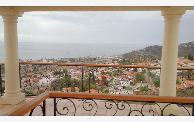 Foto de casa en venta en  211, cíbolas del mar, ensenada, baja california, 1470777 No. 26