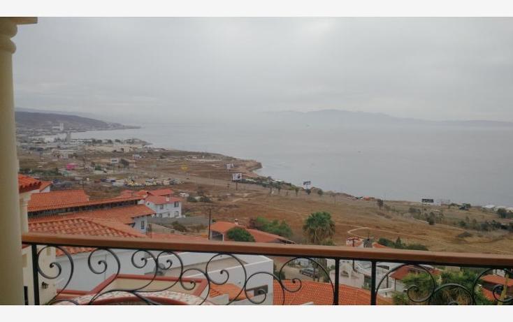 Foto de casa en venta en  211, cíbolas del mar, ensenada, baja california, 1470777 No. 27