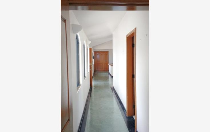 Foto de casa en venta en  211, cíbolas del mar, ensenada, baja california, 1470777 No. 29