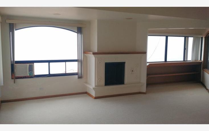 Foto de casa en venta en  211, cíbolas del mar, ensenada, baja california, 1470777 No. 30
