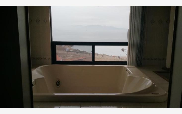 Foto de casa en venta en  211, cíbolas del mar, ensenada, baja california, 1470777 No. 31