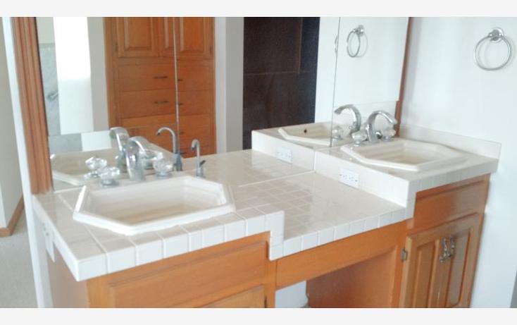 Foto de casa en venta en  211, cíbolas del mar, ensenada, baja california, 1470777 No. 33