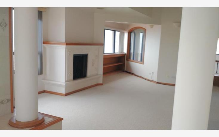 Foto de casa en venta en  211, cíbolas del mar, ensenada, baja california, 1470777 No. 40