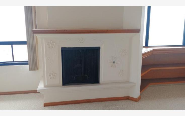 Foto de casa en venta en  211, cíbolas del mar, ensenada, baja california, 1470777 No. 42