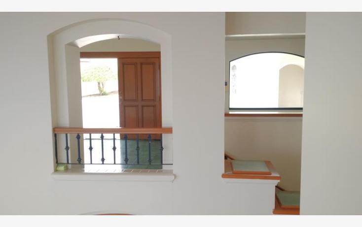 Foto de casa en venta en  211, cíbolas del mar, ensenada, baja california, 1470777 No. 43