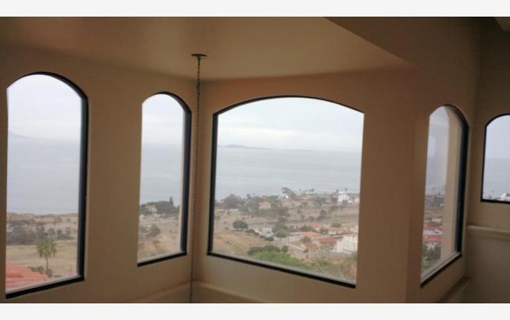 Foto de casa en venta en  211, cíbolas del mar, ensenada, baja california, 1470777 No. 45