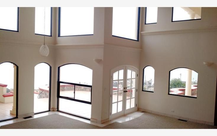Foto de casa en venta en  211, cíbolas del mar, ensenada, baja california, 1470777 No. 47