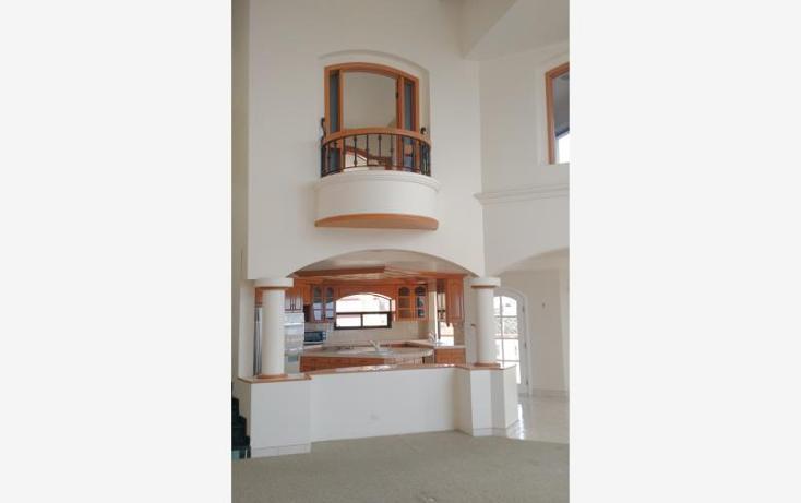 Foto de casa en venta en  211, cíbolas del mar, ensenada, baja california, 1470777 No. 48