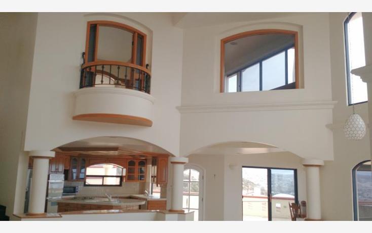 Foto de casa en venta en  211, cíbolas del mar, ensenada, baja california, 1470777 No. 49