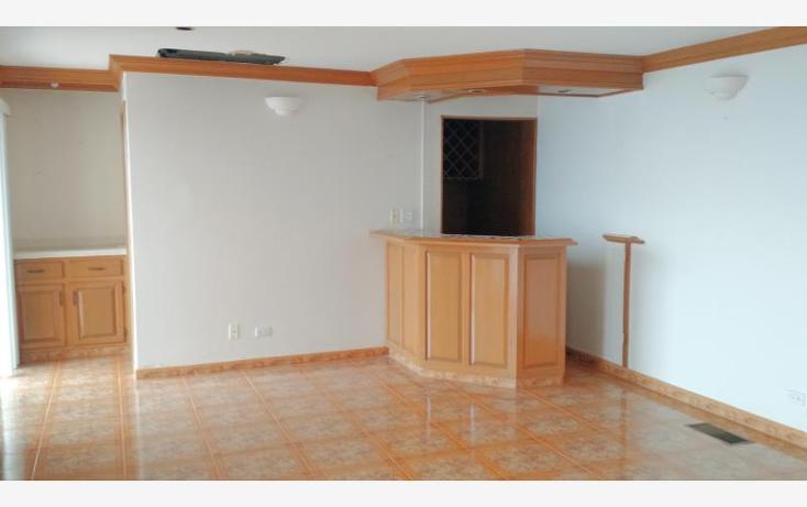 Foto de casa en venta en  211, cíbolas del mar, ensenada, baja california, 1470777 No. 50