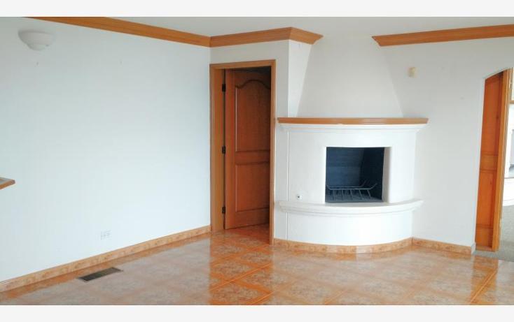 Foto de casa en venta en  211, cíbolas del mar, ensenada, baja california, 1470777 No. 51