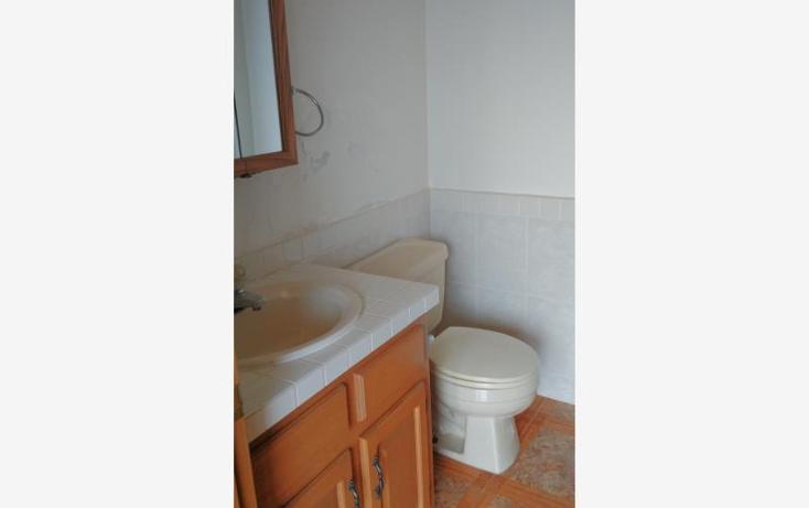 Foto de casa en venta en  211, cíbolas del mar, ensenada, baja california, 1470777 No. 52