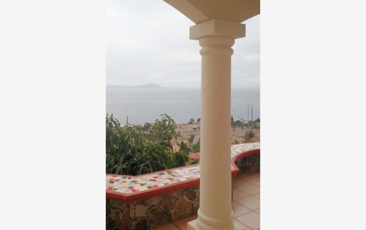 Foto de casa en venta en  211, cíbolas del mar, ensenada, baja california, 1470777 No. 53