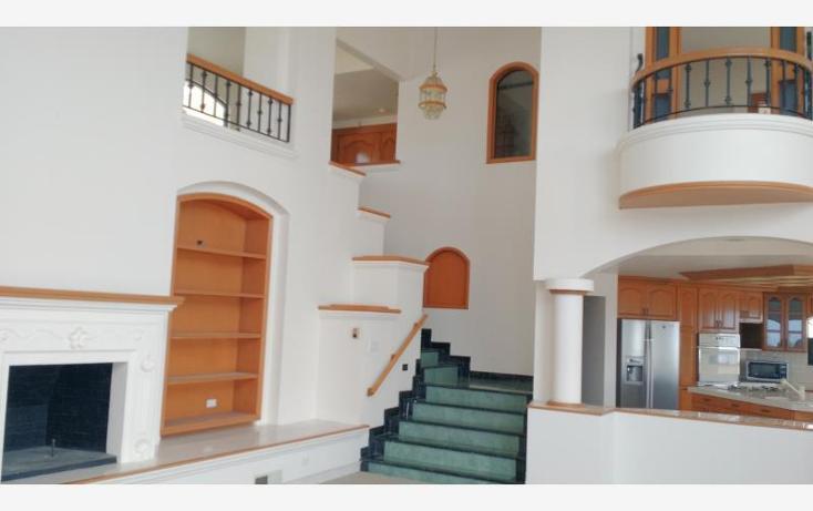Foto de casa en venta en  211, cíbolas del mar, ensenada, baja california, 1470777 No. 54
