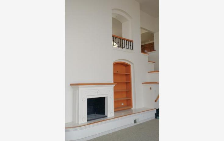 Foto de casa en venta en  211, cíbolas del mar, ensenada, baja california, 1470777 No. 55