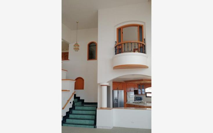 Foto de casa en venta en  211, cíbolas del mar, ensenada, baja california, 1470777 No. 56