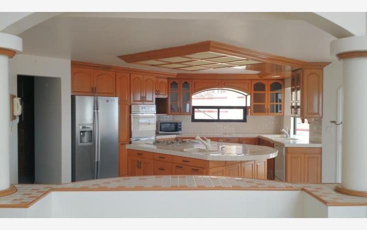 Foto de casa en venta en  211, cíbolas del mar, ensenada, baja california, 1470777 No. 57