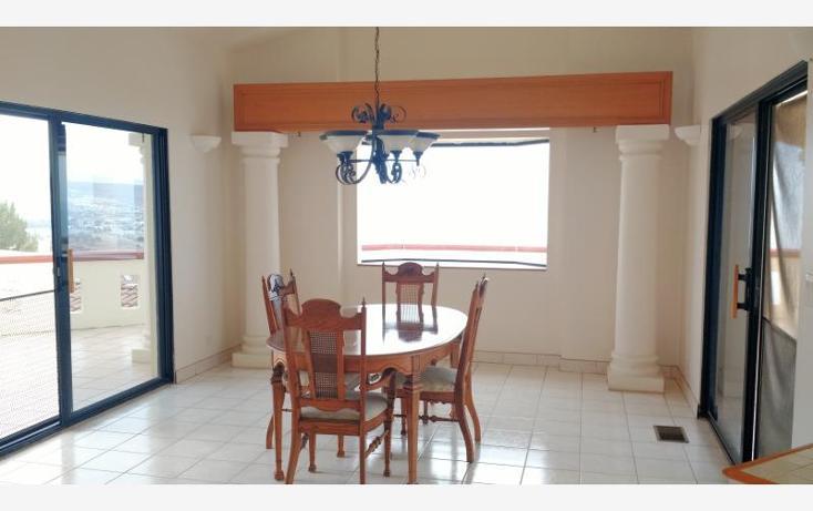Foto de casa en venta en  211, cíbolas del mar, ensenada, baja california, 1470777 No. 58