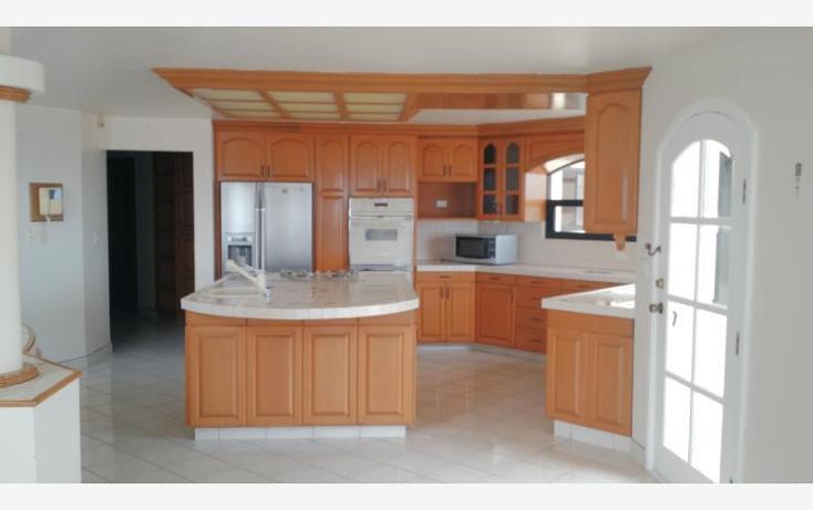 Foto de casa en venta en  211, cíbolas del mar, ensenada, baja california, 1470777 No. 59
