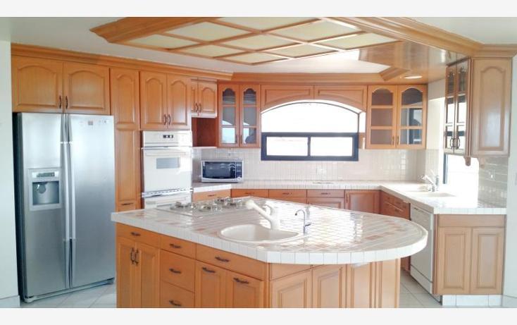 Foto de casa en venta en  211, cíbolas del mar, ensenada, baja california, 1470777 No. 60