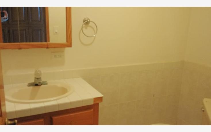 Foto de casa en venta en  211, cíbolas del mar, ensenada, baja california, 1470777 No. 62