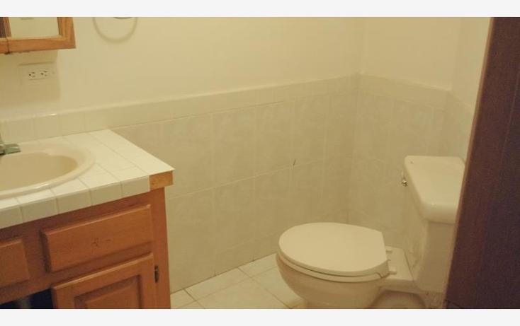 Foto de casa en venta en  211, cíbolas del mar, ensenada, baja california, 1470777 No. 63