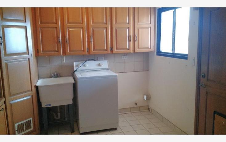 Foto de casa en venta en  211, cíbolas del mar, ensenada, baja california, 1470777 No. 67