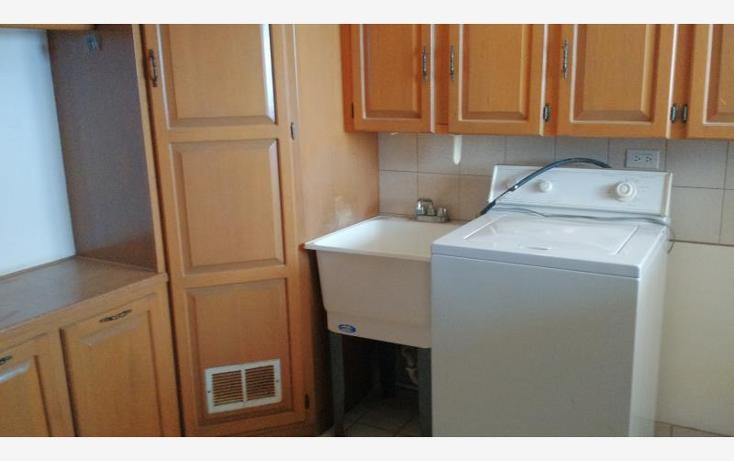 Foto de casa en venta en  211, cíbolas del mar, ensenada, baja california, 1470777 No. 68