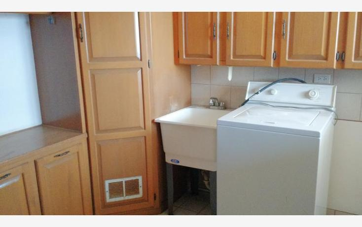 Foto de casa en venta en  211, cíbolas del mar, ensenada, baja california, 1470777 No. 69