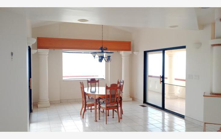 Foto de casa en venta en  211, cíbolas del mar, ensenada, baja california, 1470777 No. 71