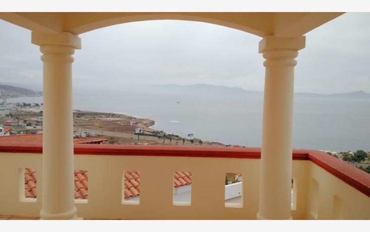 Foto de casa en venta en  211, cíbolas del mar, ensenada, baja california, 1470777 No. 72