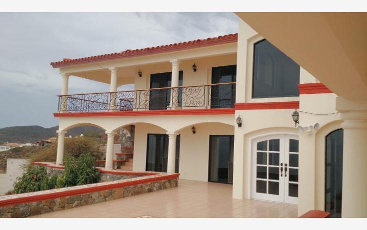 Foto de casa en venta en  211, cíbolas del mar, ensenada, baja california, 1470777 No. 73