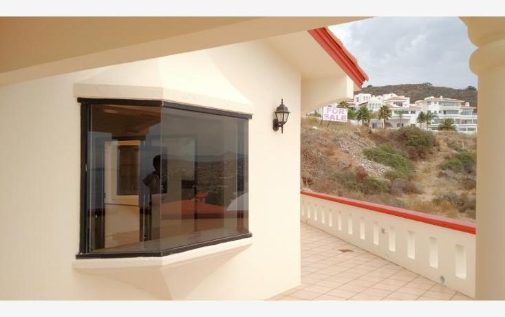Foto de casa en venta en  211, cíbolas del mar, ensenada, baja california, 1470777 No. 74
