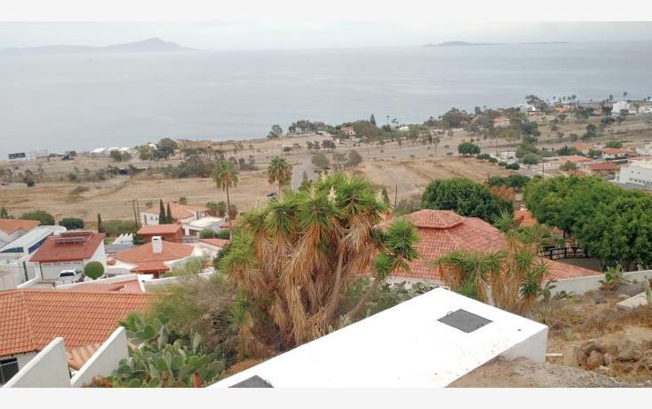 Foto de casa en venta en  211, cíbolas del mar, ensenada, baja california, 1470777 No. 76