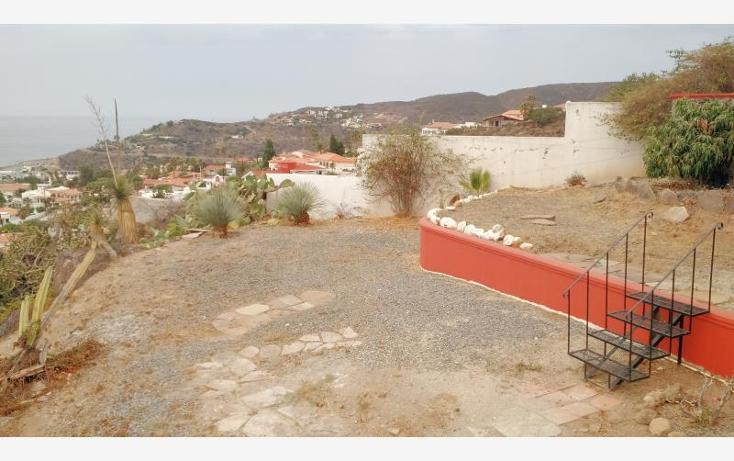 Foto de casa en venta en  211, cíbolas del mar, ensenada, baja california, 1470777 No. 77