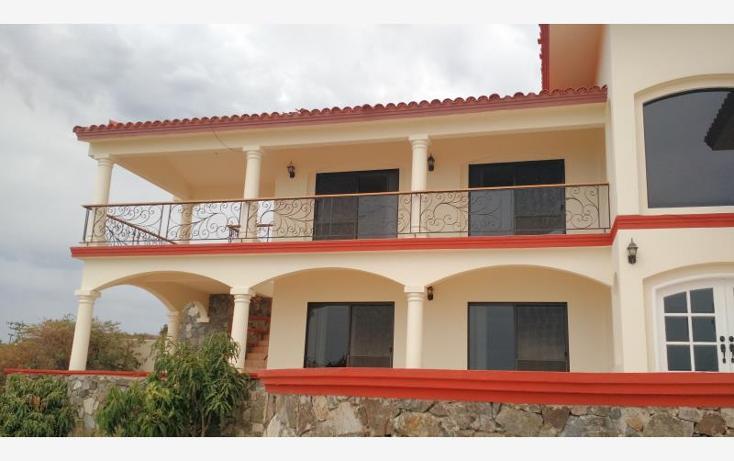 Foto de casa en venta en  211, cíbolas del mar, ensenada, baja california, 1470777 No. 78