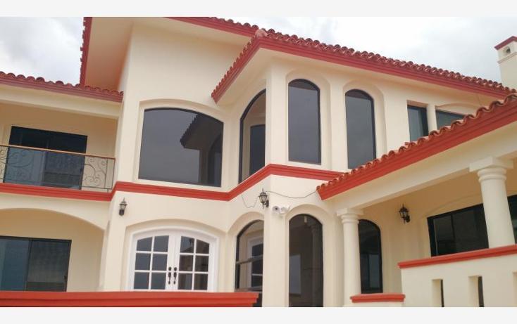 Foto de casa en venta en  211, cíbolas del mar, ensenada, baja california, 1470777 No. 79