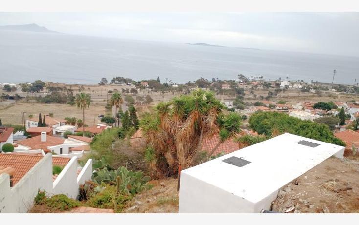 Foto de casa en venta en  211, cíbolas del mar, ensenada, baja california, 1470777 No. 80