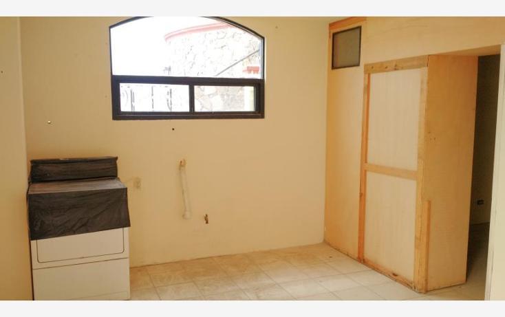 Foto de casa en venta en  211, cíbolas del mar, ensenada, baja california, 1470777 No. 82
