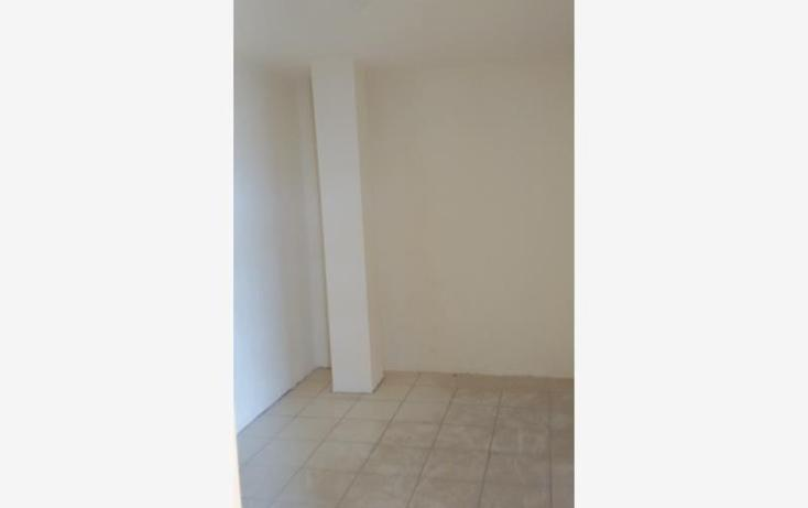 Foto de casa en venta en  211, cíbolas del mar, ensenada, baja california, 1470777 No. 83