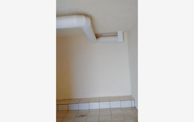 Foto de casa en venta en  211, cíbolas del mar, ensenada, baja california, 1470777 No. 85