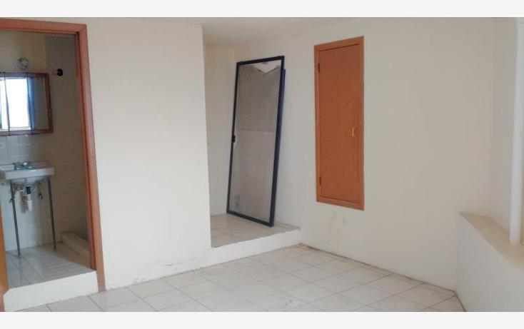 Foto de casa en venta en  211, cíbolas del mar, ensenada, baja california, 1470777 No. 86