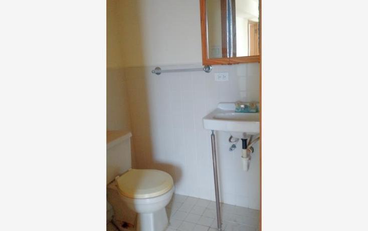 Foto de casa en venta en  211, cíbolas del mar, ensenada, baja california, 1470777 No. 87