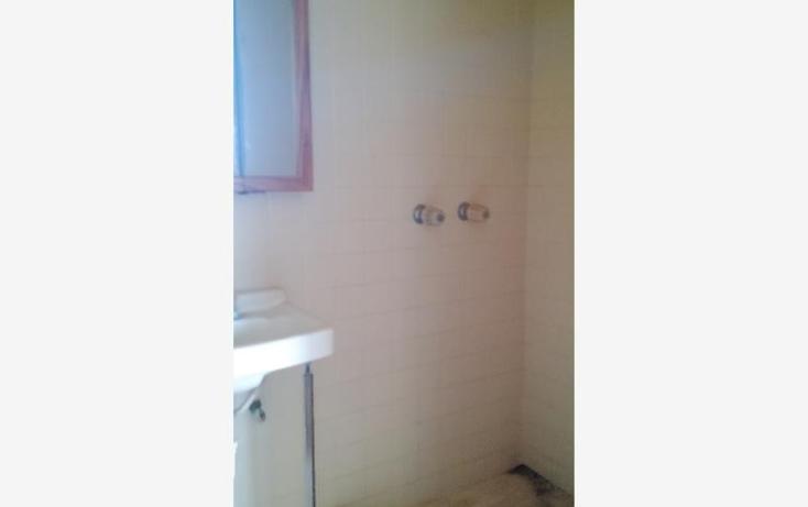 Foto de casa en venta en  211, cíbolas del mar, ensenada, baja california, 1470777 No. 88