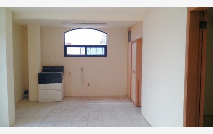 Foto de casa en venta en  211, cíbolas del mar, ensenada, baja california, 1470777 No. 89