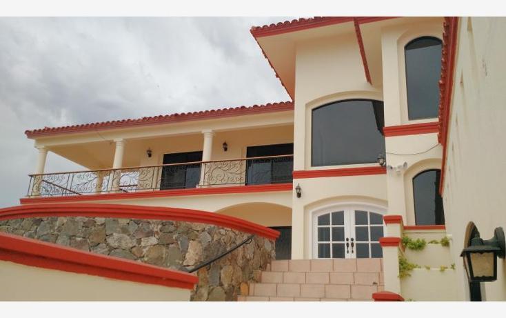 Foto de casa en venta en  211, cíbolas del mar, ensenada, baja california, 1470777 No. 90