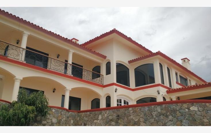 Foto de casa en venta en  211, cíbolas del mar, ensenada, baja california, 1470777 No. 92