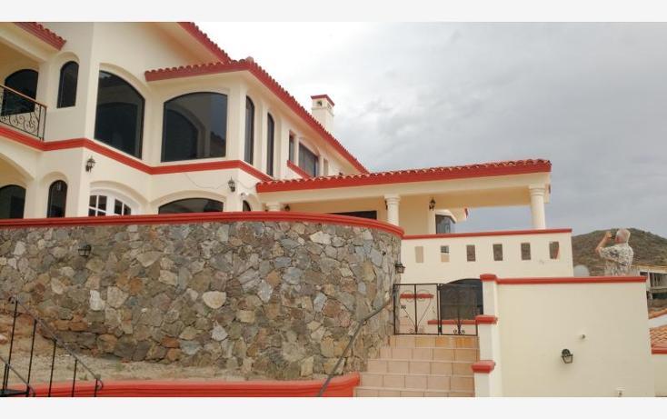 Foto de casa en venta en  211, cíbolas del mar, ensenada, baja california, 1470777 No. 93
