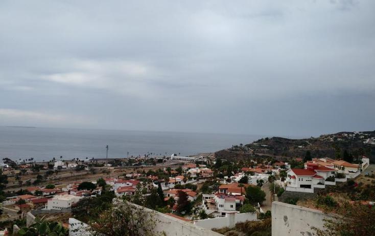 Foto de casa en venta en  211, cíbolas del mar, ensenada, baja california, 1470777 No. 97