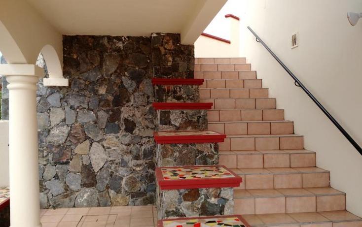 Foto de casa en venta en  211, cíbolas del mar, ensenada, baja california, 1470777 No. 98